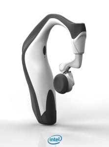 intel-smart-earpiece-headset