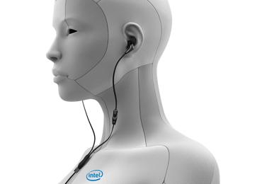 Intel Wearables