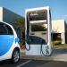 Blink-charging -station thumbnail