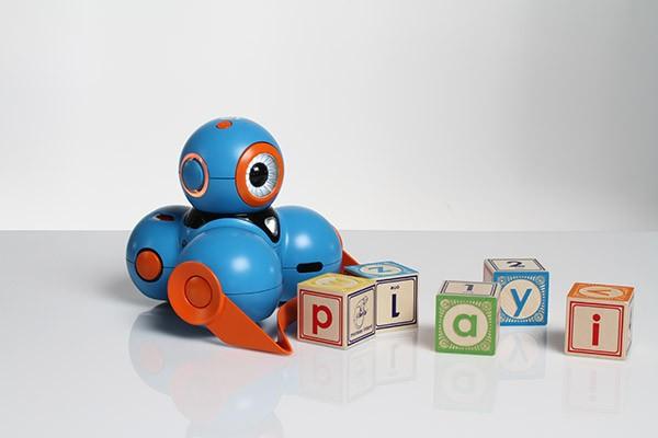 Play-i_1