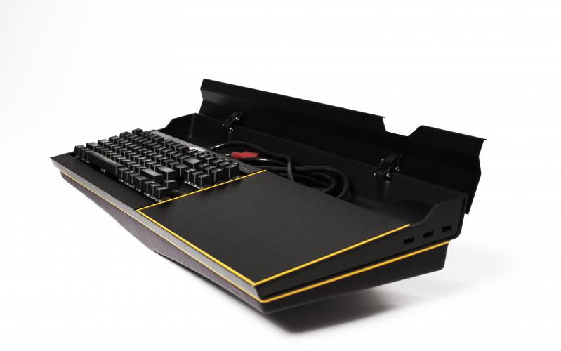 Keyboard 001 final
