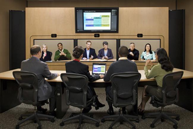 Meeting_room-image1