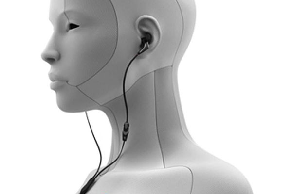 intel-headphones01