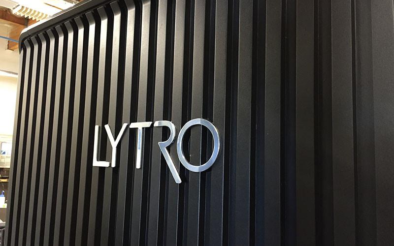 Lytro_Cinema-00
